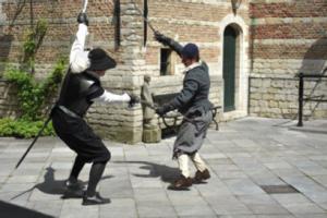 zwaardvechters2